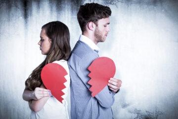Rottura promessa matrimonio: ultime sentenze
