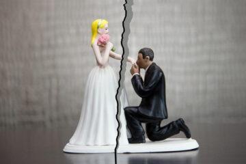 Divorzio e mantenimento moglie disoccupata