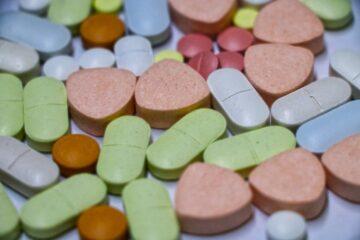 Coronavirus e farmaci, le novità dall'Oms