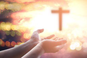 Stop a messe e pellegrinaggi? Il rimedio è la telepreghiera