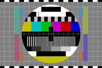 Coronavirus: i programmi tv che saltano