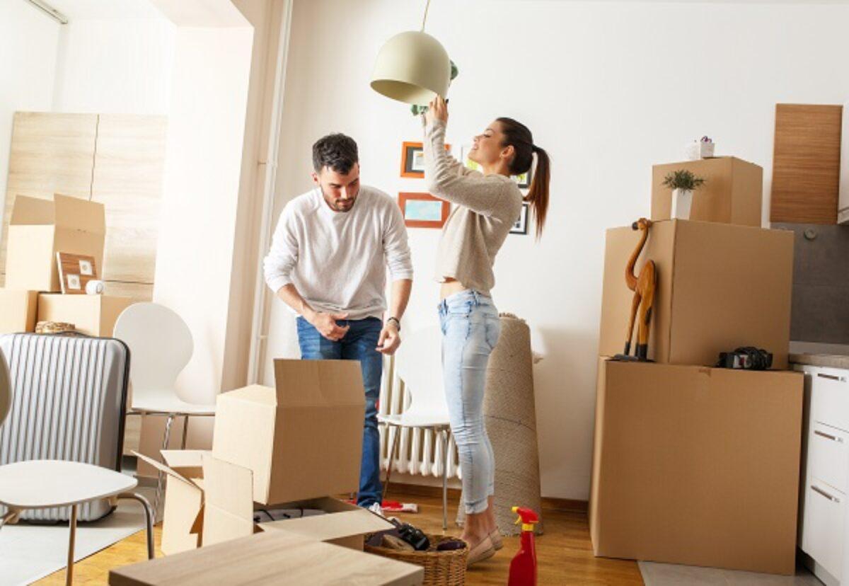 Metri Quadri Minimi Per Abitabilità requisiti per ottenere l'abitabilità