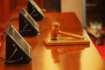 Come funziona il tribunale dei ministri