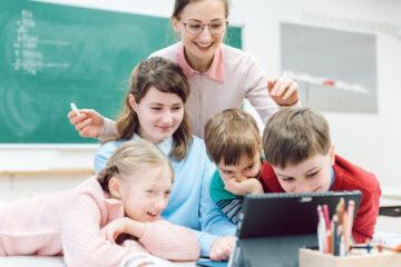 Docente può obbligare studenti alle verifiche online?