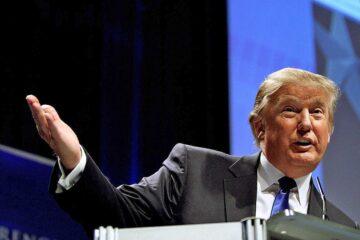 Trump: come può essere cacciato via legalmente