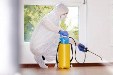 Incentivi per sanificazione e adeguamento ambienti di lavoro