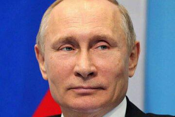 Coronavirus e vaccino, tentati attacchi hacker dalla Russia