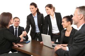 Affitto d'azienda: ultime sentenze