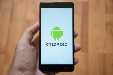 Antivirus per Android: consigli per proteggere il proprio smartphone