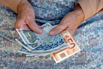 Coronavirus: a chi andrà il reddito di emergenza