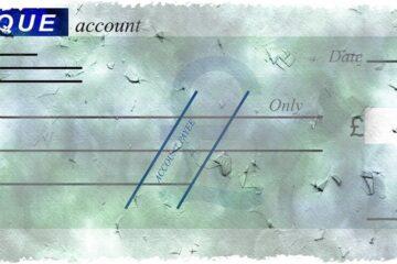 Prescrizione assegno circolare