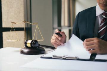 L'avvocato che sbaglia la notifica è responsabile verso il cliente