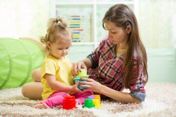 Bonus baby-sitter: niente soldi fino a maggio