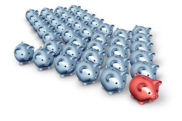 Moratoria prestiti: ora decollano le domande