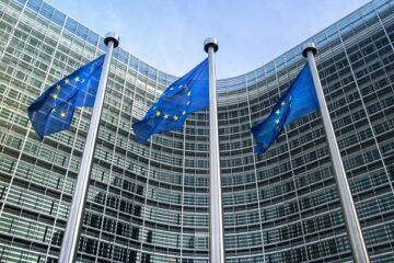 La Corte di Giustizia Ue contro i giudici tedeschi