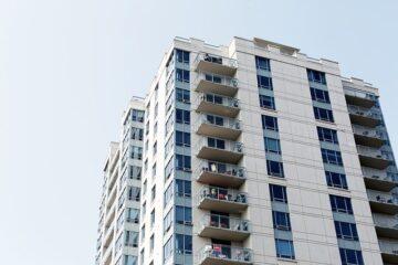 Responsabilità cose in custodia: chi paga in condominio?