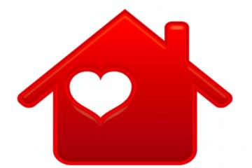 Vendita prima casa: termine