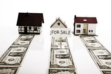 Cosa chiedere quando si vende una casa