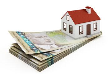 Casa comprata coi soldi dei suoceri: va restituita?