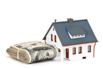 Acquisto casa e Fisco, come dimostrare la fonte del denaro