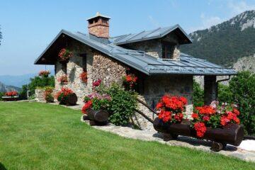 Assegnazione casa coniugale proprietà terzi