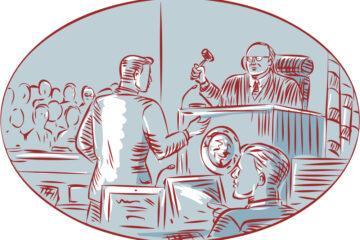 """La testimonianza """"per sentito dire"""" è valida?"""