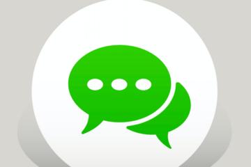 Chat con amante: cosa si rischia