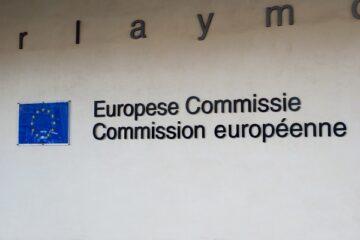 Coronavirus: via libera ai soldi dell'Ue per l'Italia
