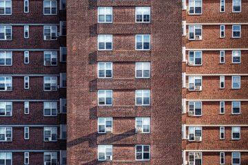 Il condominio è un consumatore?