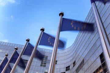 Consiglio Ue sugli aiuti: cosa aspettarsi di venerdì 17