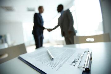 Rinnovo del contratto a termine e cassa integrazione