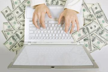 Si può recuperare una somma di denaro a titolo di acconto?