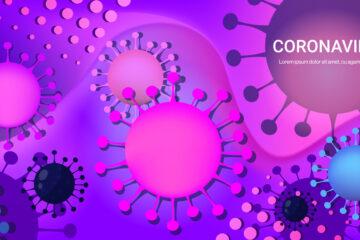 Coronavirus: quei ritardi che forse sono costati molte vite