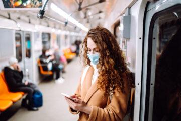 Coronavirus, la bomba invisibile degli asintomatici al lavoro