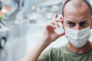 Coronavirus: l'impatto della pandemia sulla cura del cancro