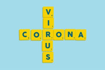 Coronavirus: spunta fuori una Fase 2/B
