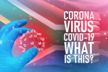 Coronavirus: gli studi più rilevanti a portata di click