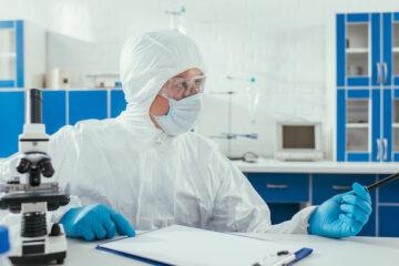 Coronavirus: ecco il farmaco più promettente