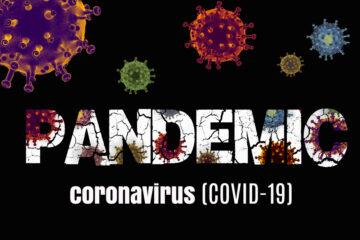 Coronavirus: «Siamo lontani dalla fine della pandemia»