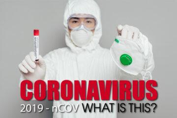 Coronavirus: nuovo record di guariti in un giorno