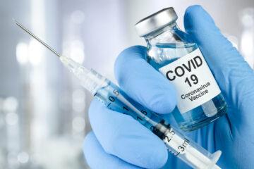 Coronavirus, l'imbarazzo del M5S sui vaccini