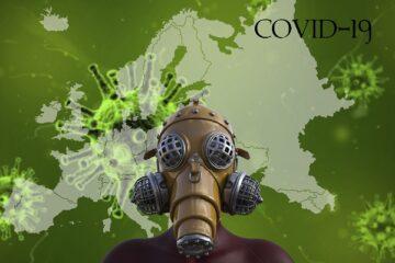 Coronavirus, immunologo: non vedere pericolo ovunque