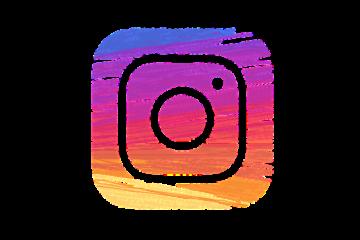 A che età si può accedere a Instagram