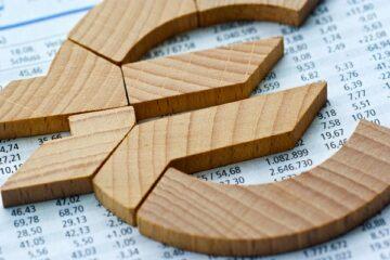 Mancato finanziamento: ultime sentenze