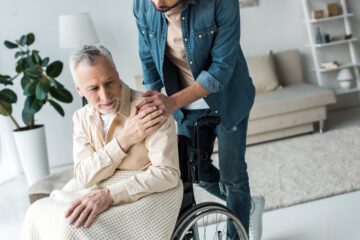 Assistenza al familiare disabile: ultime sentenze