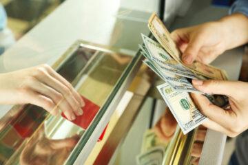 Prelievi bancari: ultime sentenze