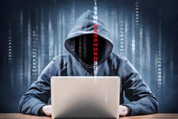 Accesso abusivo sistema informatico: ultime sentenze