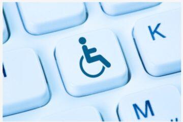 Quando scatta l'assunzione del disabile?