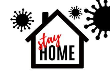 Coronavirus e restrizioni, perché non possiamo mollare