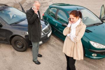 Infortunio pagato da assicurazione: c'è risarcimento Inail?